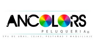 Spa de uñas, cejas, pestañas y maquillaje ANCOLOR - Especial Navideño
