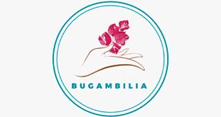 Bugambilla - Especial Navideño