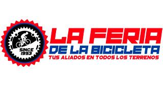 La Feria de la Bicicleta - Especial Navideño
