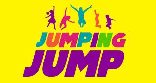 Jumping Jump - Especial Navideño