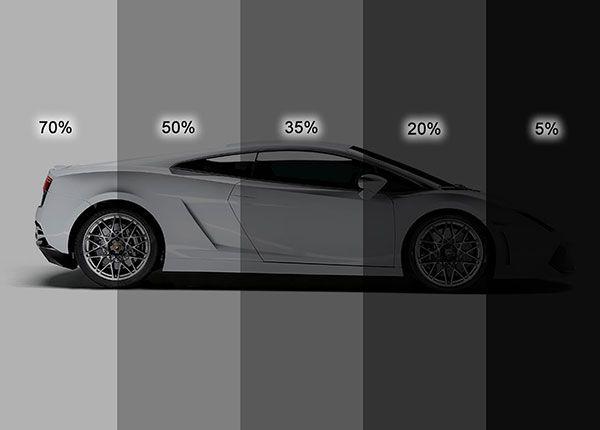 Polarizados Motorisa