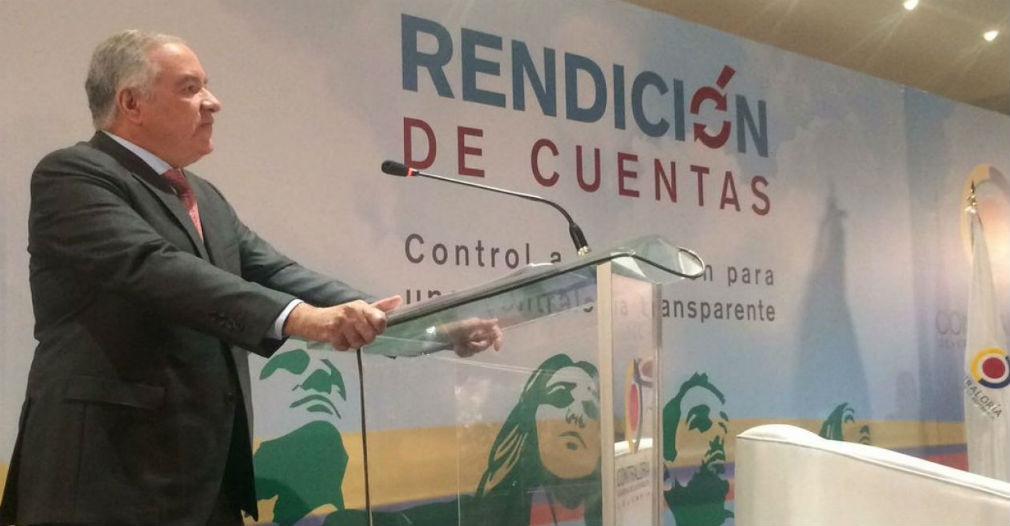 Otro escándalo en alimentación escolar: en Cartagena compraron pechugas a $40.000