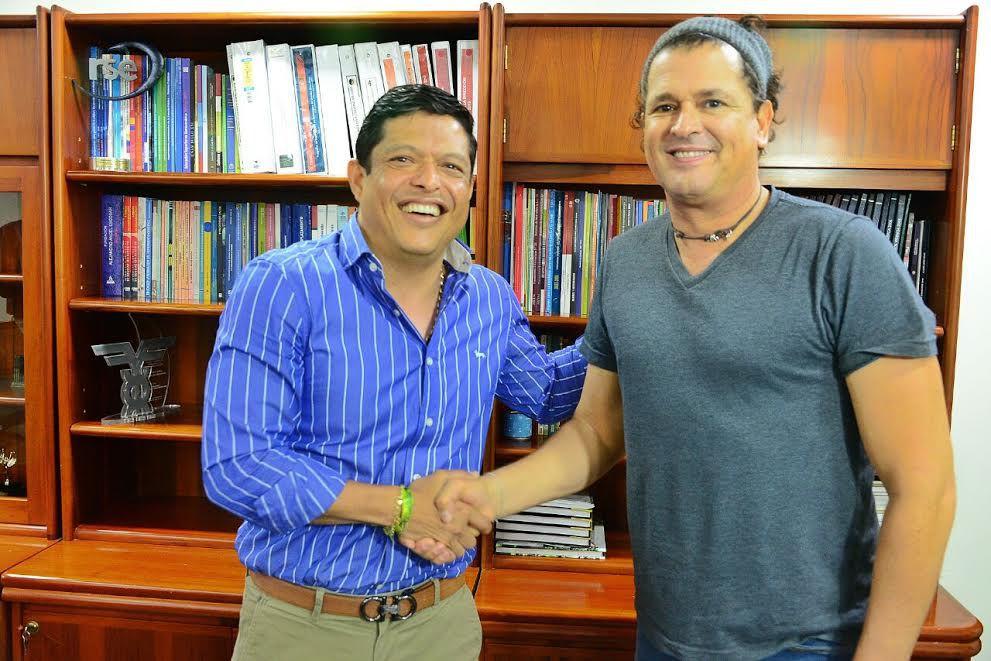 Unimagdalena  apoya la Cumbre Caribe por la Inclusión y la Transformación Social