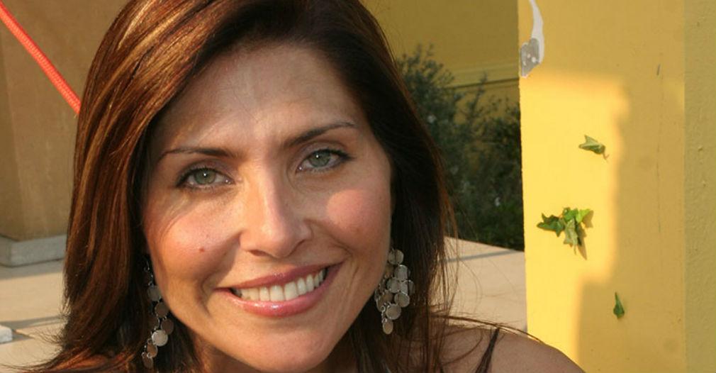 Lorena Meritano pensó en suicidarse cuando se recuperaba del cáncer