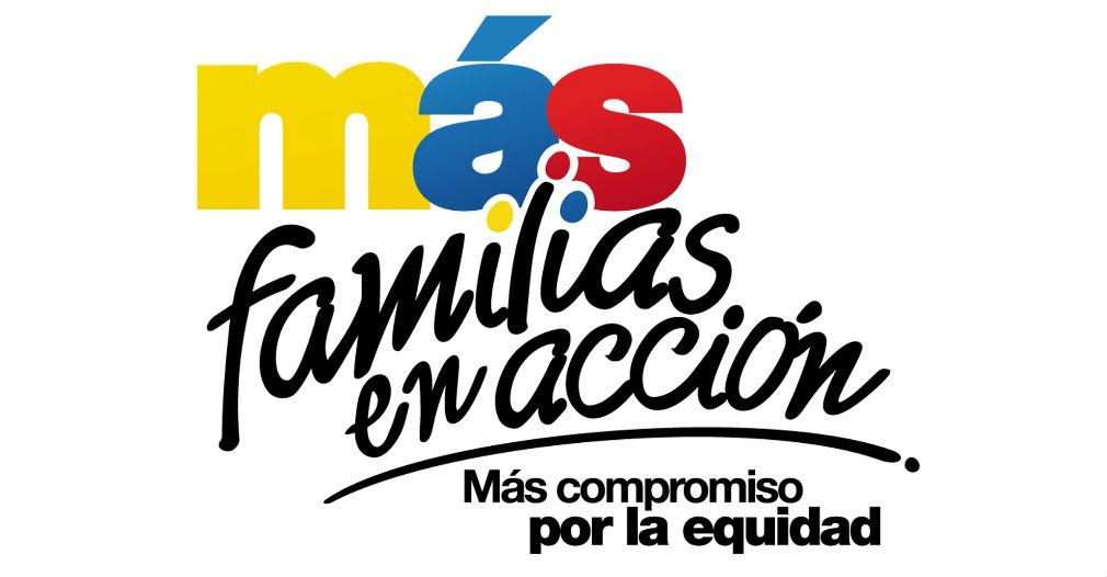Más Familias en Acción ya entregaincentivos económicos en Ciénaga
