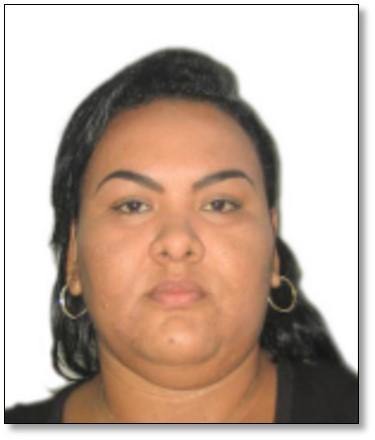 Estos son los 14 capturados en Santa Marta del grupo delincuencial 'Oficina Caribe'