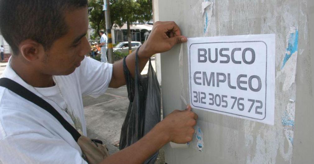Santa Marta se ubica entre las ciudades con menos desempleados del país