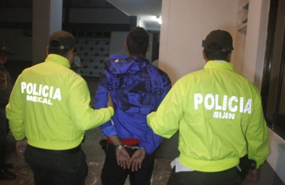 Para los narcos colombianos las mulas venezolanas son for Mulas mecanicas baratas