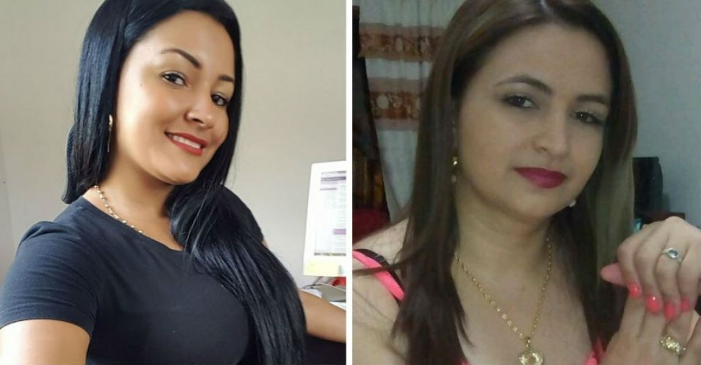 Tres mujeres murieron por cirugía estética en Medellín y Cali