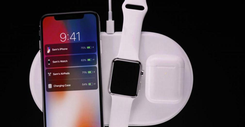 Análisis sobre lo bueno, lo malo y lo feo del nuevo lanzamiento de Apple
