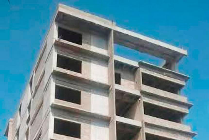 Hallazgos fiscales por $4.521 millones en la ESAP de Santa Marta