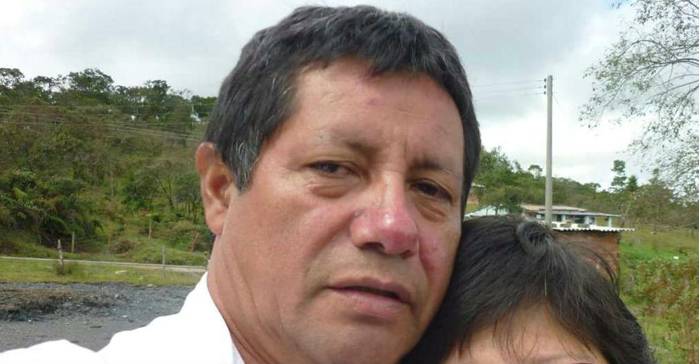 Muere trabajador de Drummond en mina de la compañía