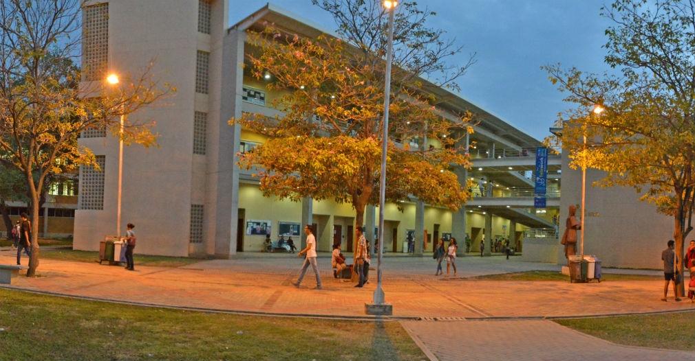 Unimagdalena será sede del Quinto Coloquio Casa Grande Caribe