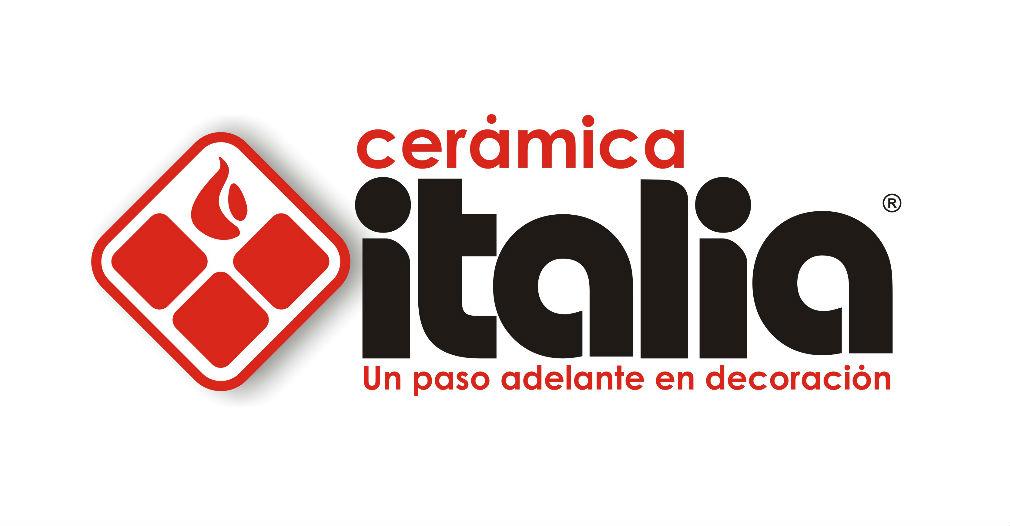Cer Mica Italia Le Apuesta Al Mercado Samario