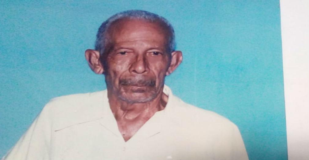 Marco Tulio Orozco Navarro, murió a sus 83 años.