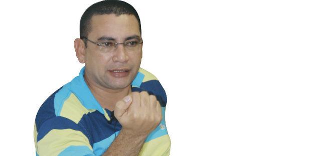 Desde el frente William Rives, Carlos Tijeras tenía bajo su mando los municipios de Ciénaga, Fundación, Aracataca, El Retén, Pueblo Viejo y la zona Bananera.