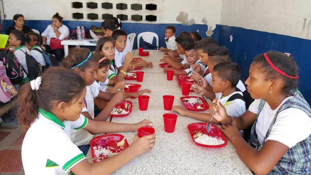 MinEducación aumenta $30 mil millones para financiar el PAE Magdalena 2020 - Seguimiento.co