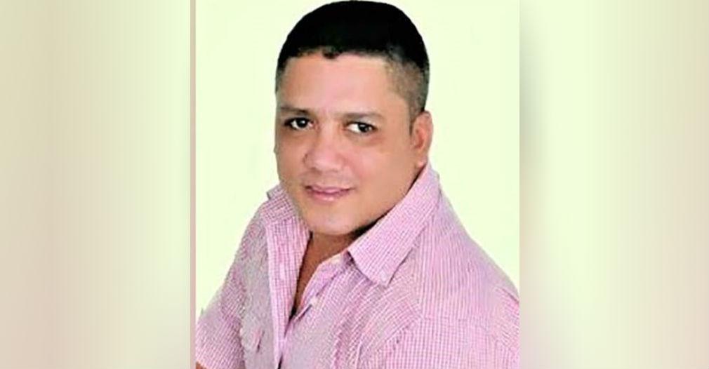 Asesinan a bala a concejal en Fundación, Magdalena - Seguimiento.co