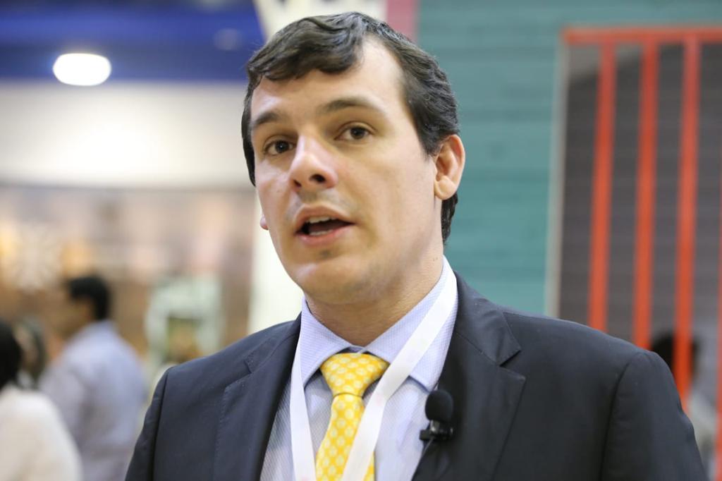 José Francisco Zúñiga Cotes.