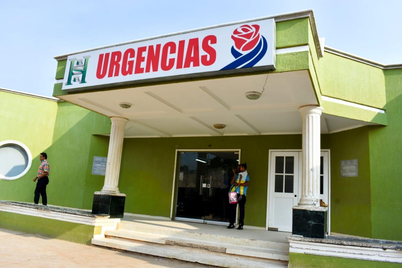 """Con la aprobación del """"Documento de Red"""" por parte del Ministerio de Salud y Protección Social se fortalecerán los hospitales del Magdalena."""