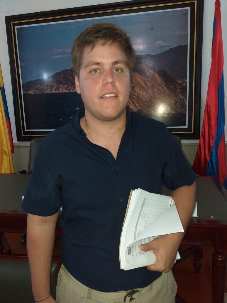 Luis Vives.