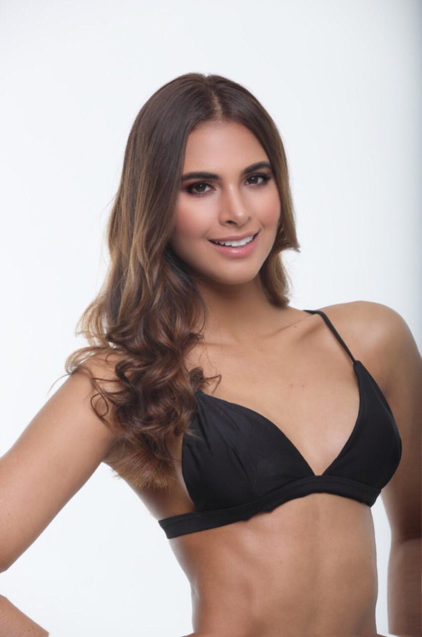 Miss Macuira