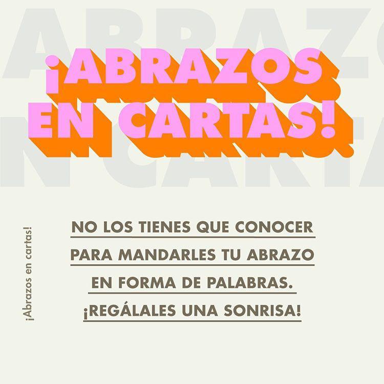 Publicación hecha por Laura Barrera.