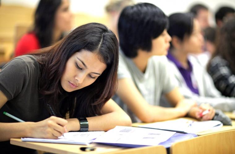 Estudiantes de estrato 1, 2 y 3 tendrán una reducción en los intereses de sus créditos con el Icetex