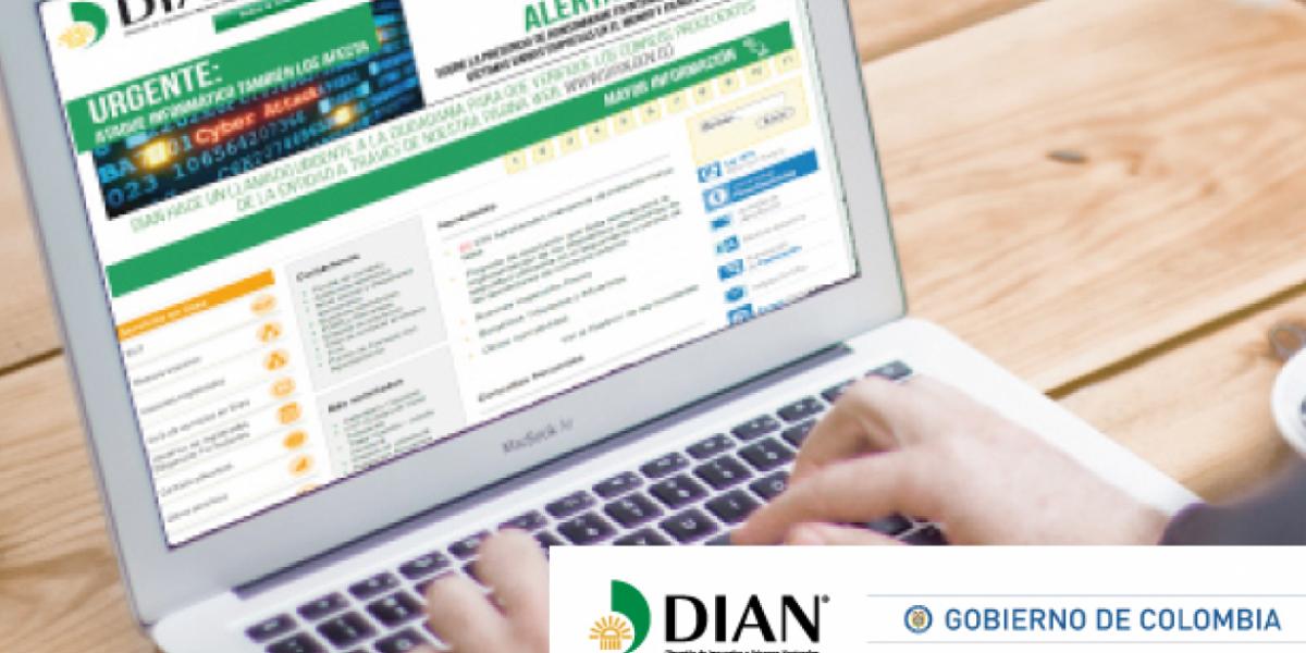Información tributaria sobre políticos involucrados en casos de corrupción pidió la Procuraduría a la DIAN.
