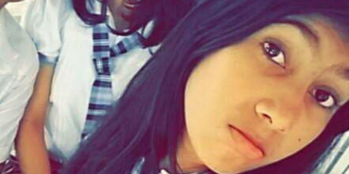 Valery Peña fue víctima de un brutal ataque el 17 de octubre de 2015 y murió el 12 de noviembre, en una clínica de Barranquilla.