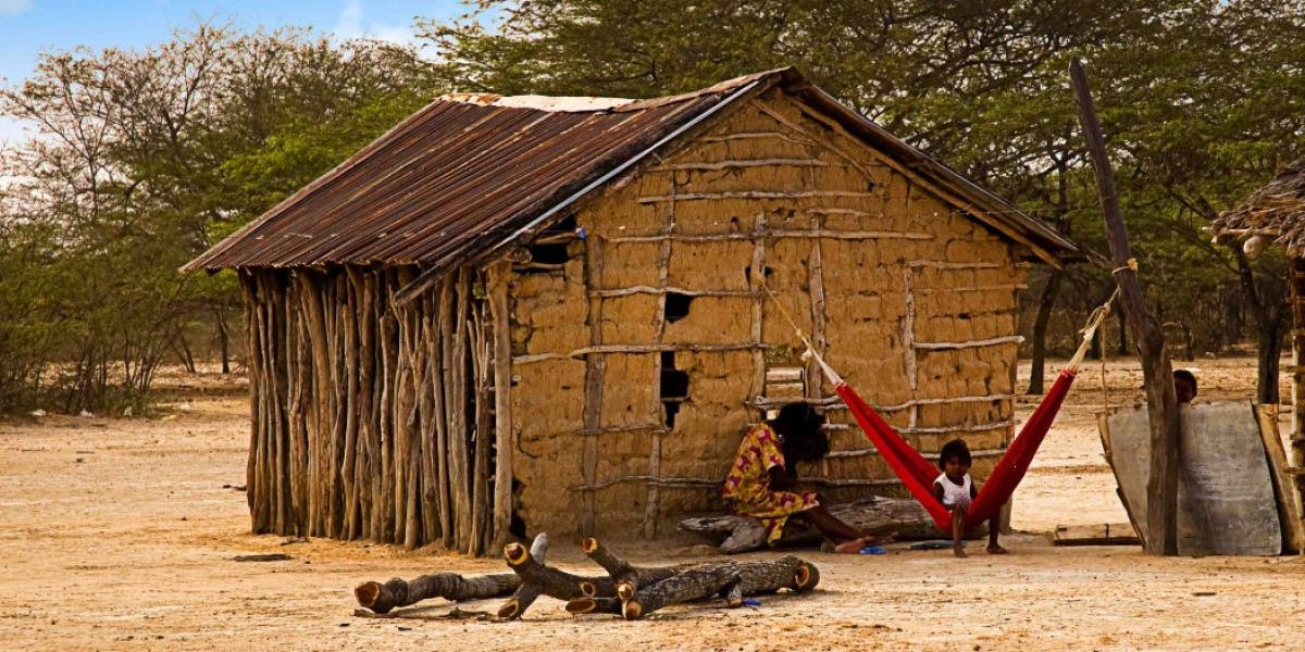 A partir de hoy será el Ejecutivo quien asuma el manejo de los recursos de salud, educación y agua potable de La Guajira.