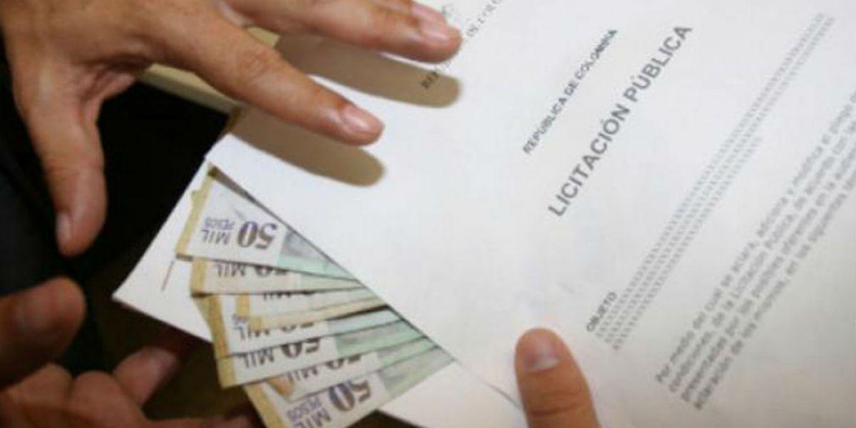 Con estas medidas, el Gobierno espera atacar la corrupción en la política.