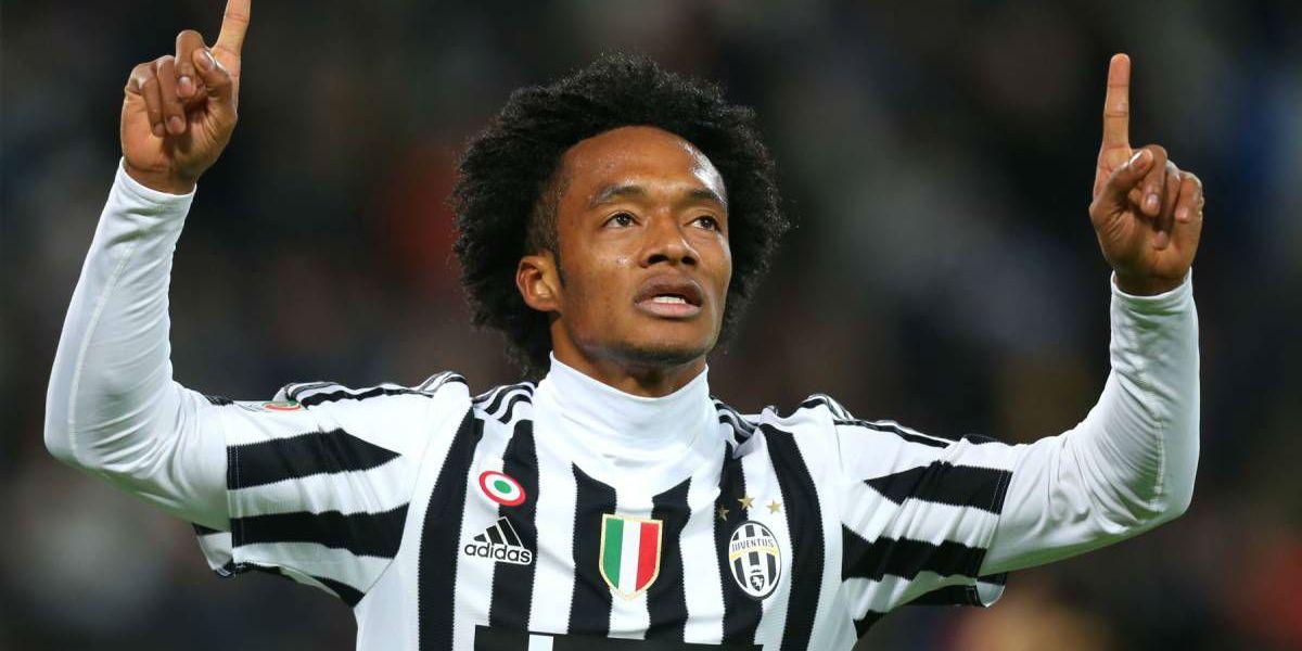 Juventus podría sumar otro título de la Serie A el próximo fin de semana y jugará la final de la Champions en Cardiff el próximo 3 de junio.