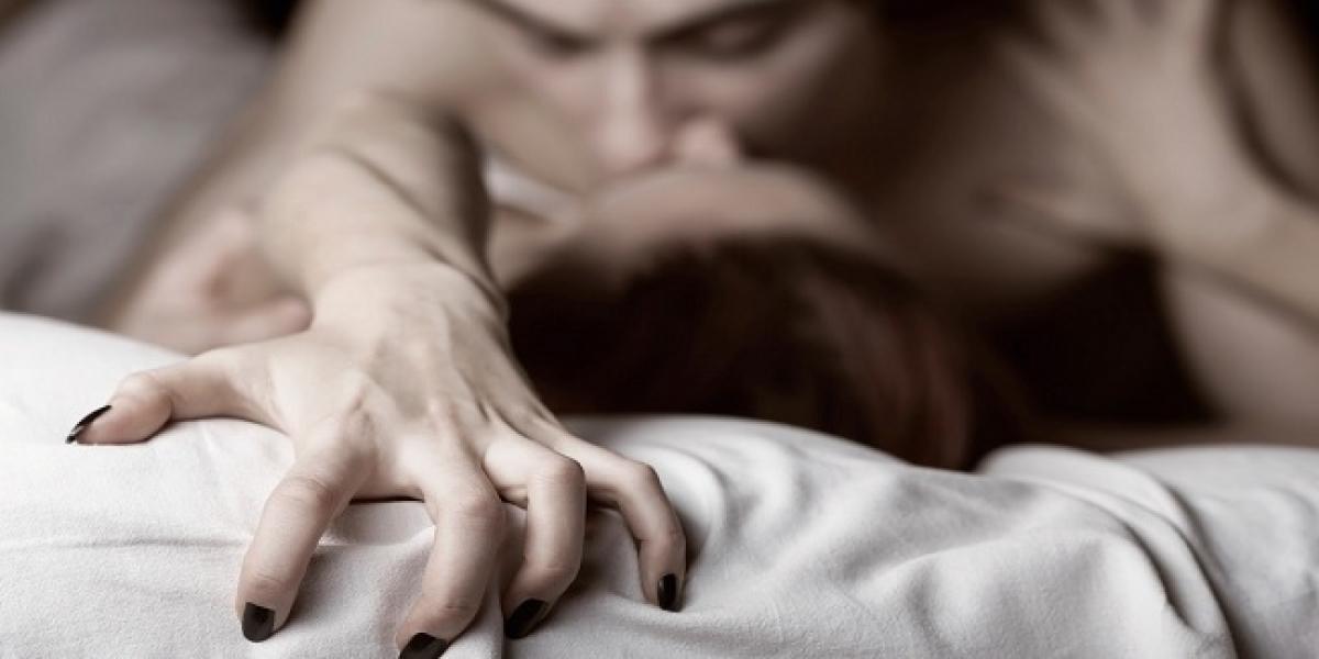 Revelaron cuál es la posición sexual más peligrosa para el pene