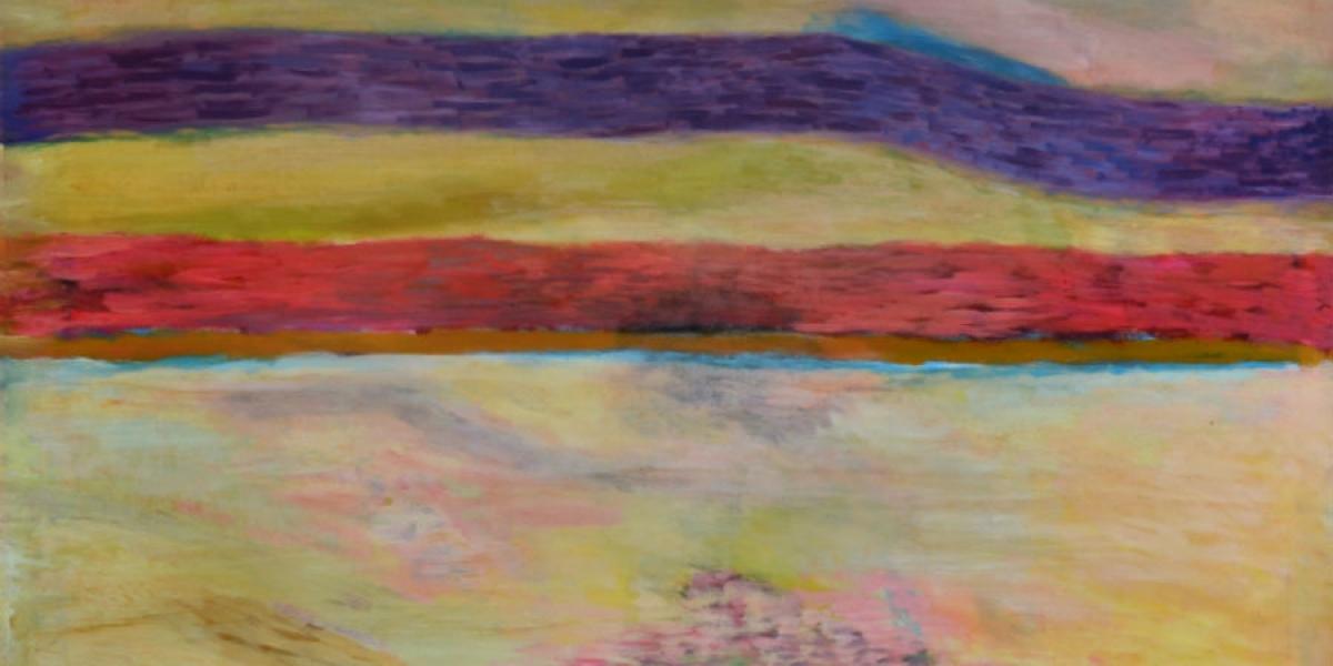 Abstracta 8.0