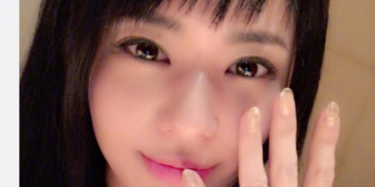 actrices porno asiaticas porno barbosa