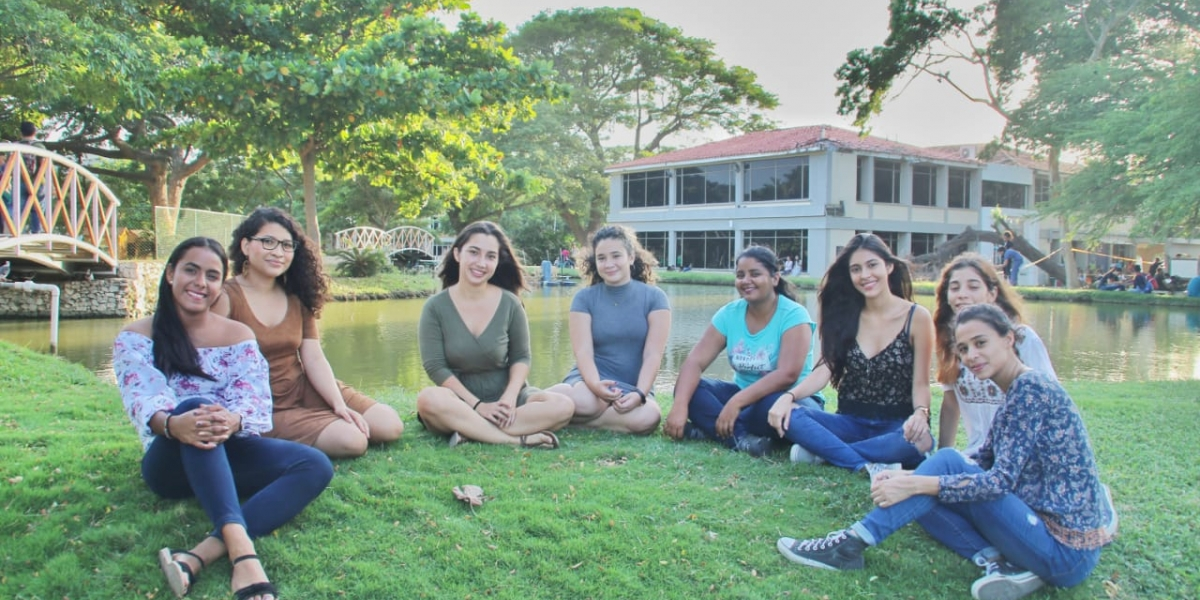 Con esta ayuda de US$25.000 patrocinada por la Fundación MetLife, Cornell University en asociación con la Alma Máter, se implementará un programa bilateral de intercambio estudiantil.