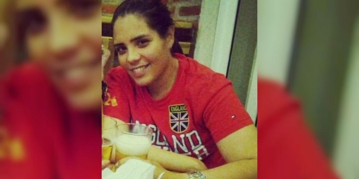 Comando antisecuestro de Colombia rescata a sobrina de García Márquez