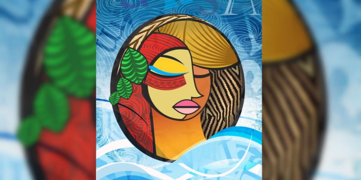 """Del 17 al 20 de abril, se realizará en Santa Marta el VIII Encuentro de Narradores Orales """"El mar de las palabras""""."""