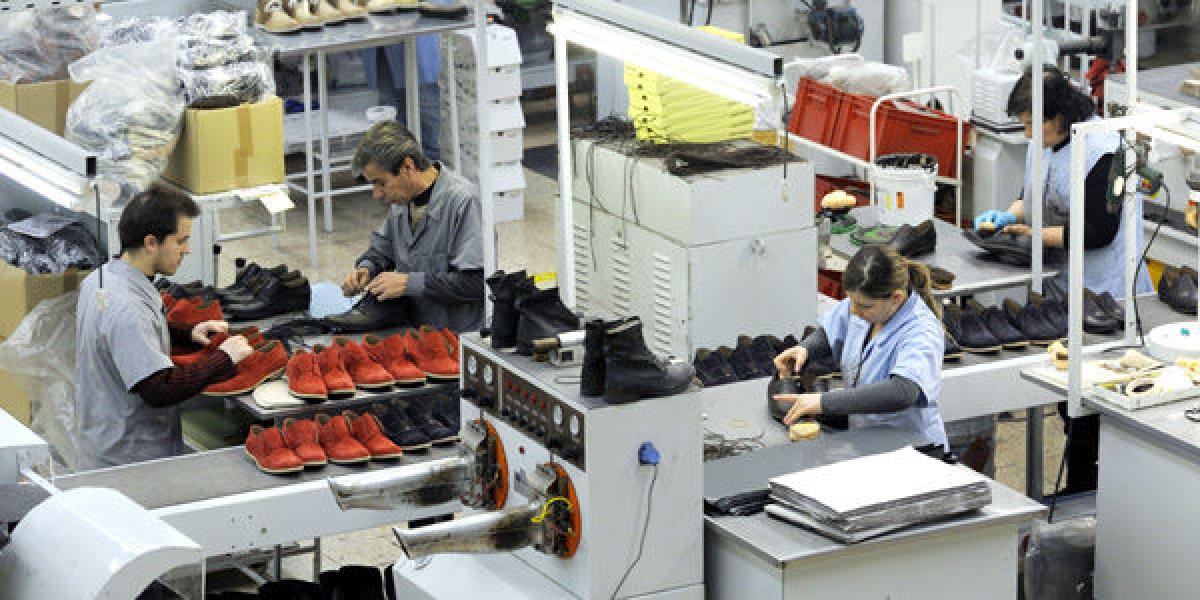 Cuál es el aporte de los trabajadores a la economía de Colombia?