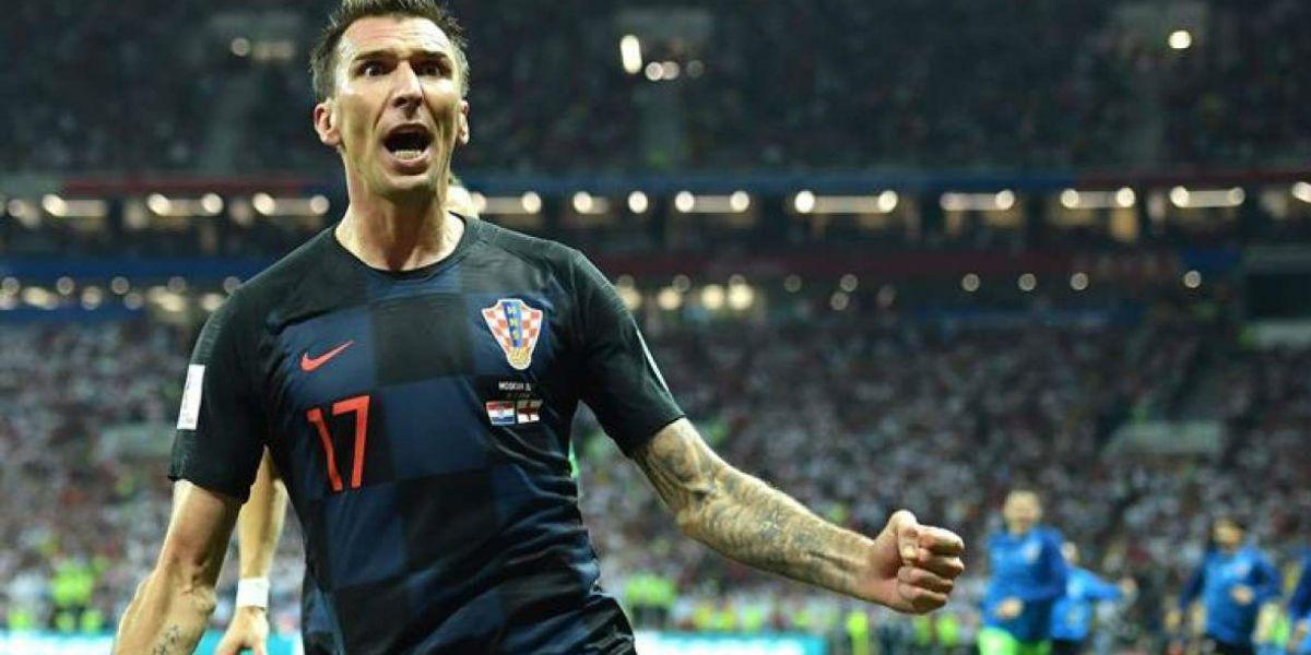 La selección balcánica se enfrentará en la final contra Francia.