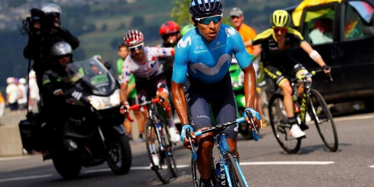 Resultado de imagen para tour de francia 2018 etapa 19