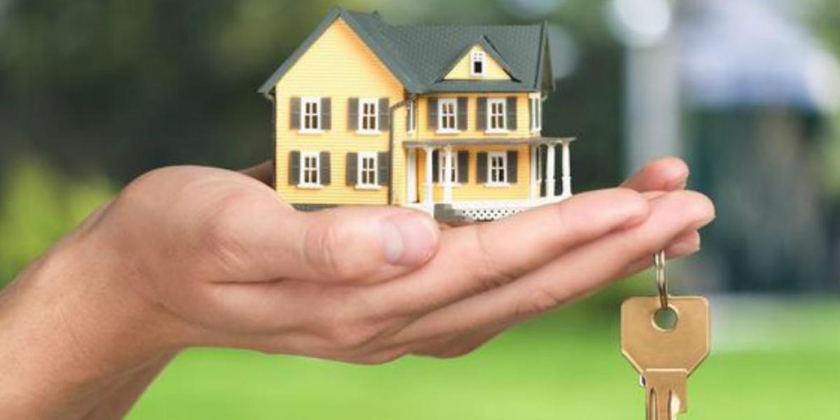 Quiere tener casa propia conoce este nuevo programa del - Construir mi propia casa ...