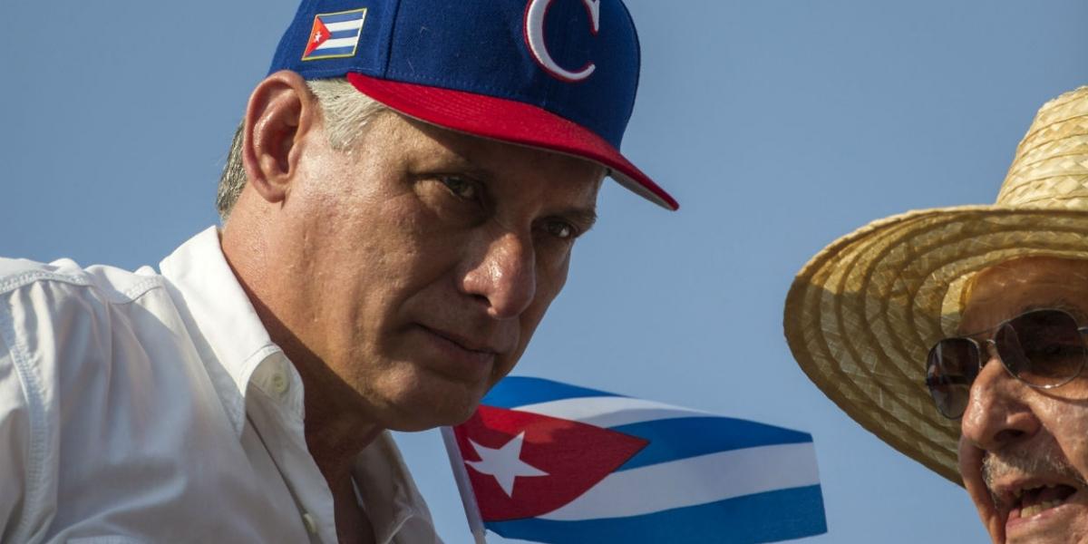 El acto conmemorativo, que se celebrará al pie de las tumbas del héroe nacional, José Martí y de Fidel, y con un esperado discurso de Raúl Castro.
