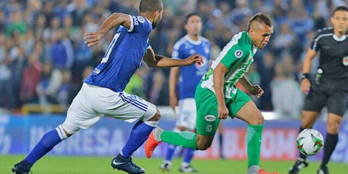 Con pie derecho comenzó Pinto esta nueva era en el equipo capitalino.