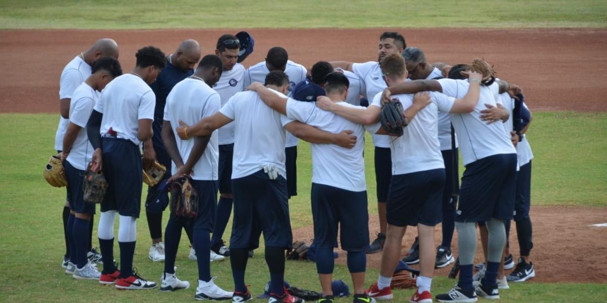 Leones enfrenta a Tigres en su estreno en casa.
