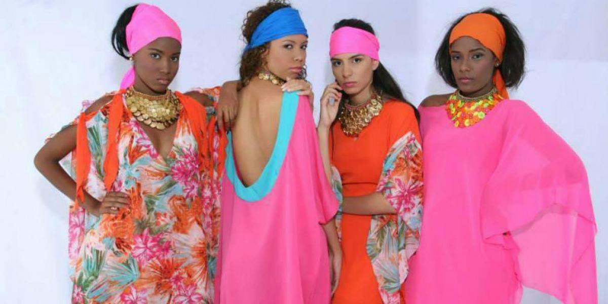 Academia de Baile y Modelaje Alí Ariza