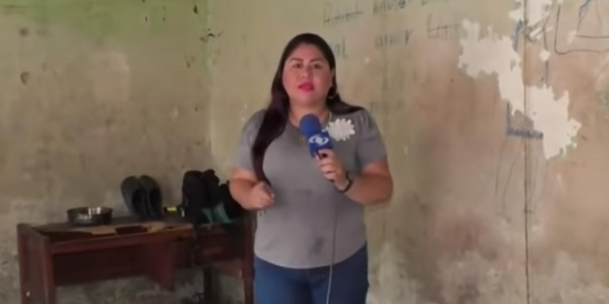 Chocó, Quibdó