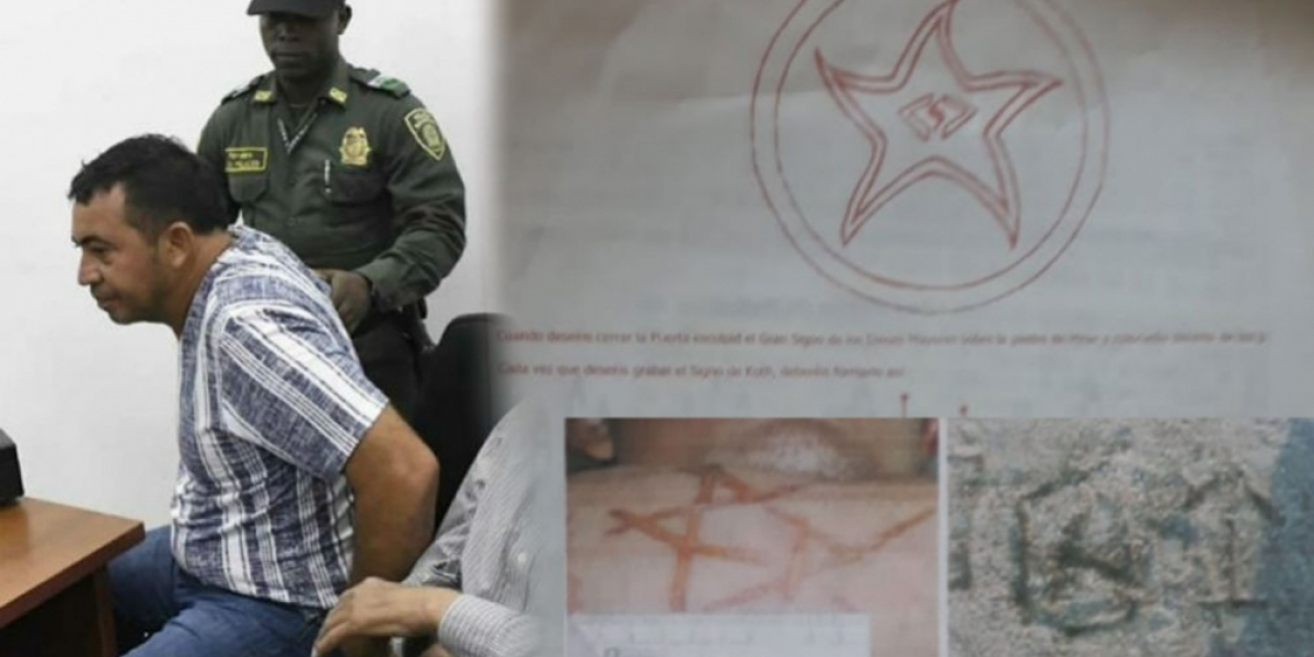 Tomás Manuel Maldonado Cera