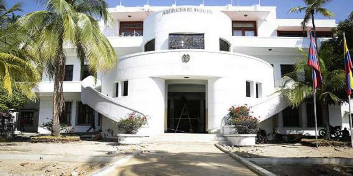 La administración declaró como cívicos no laborables los días 5 y 6 de marzo, por motivo de la celebración de las fiestas de Carnaval.